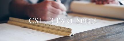 3 part specs-1