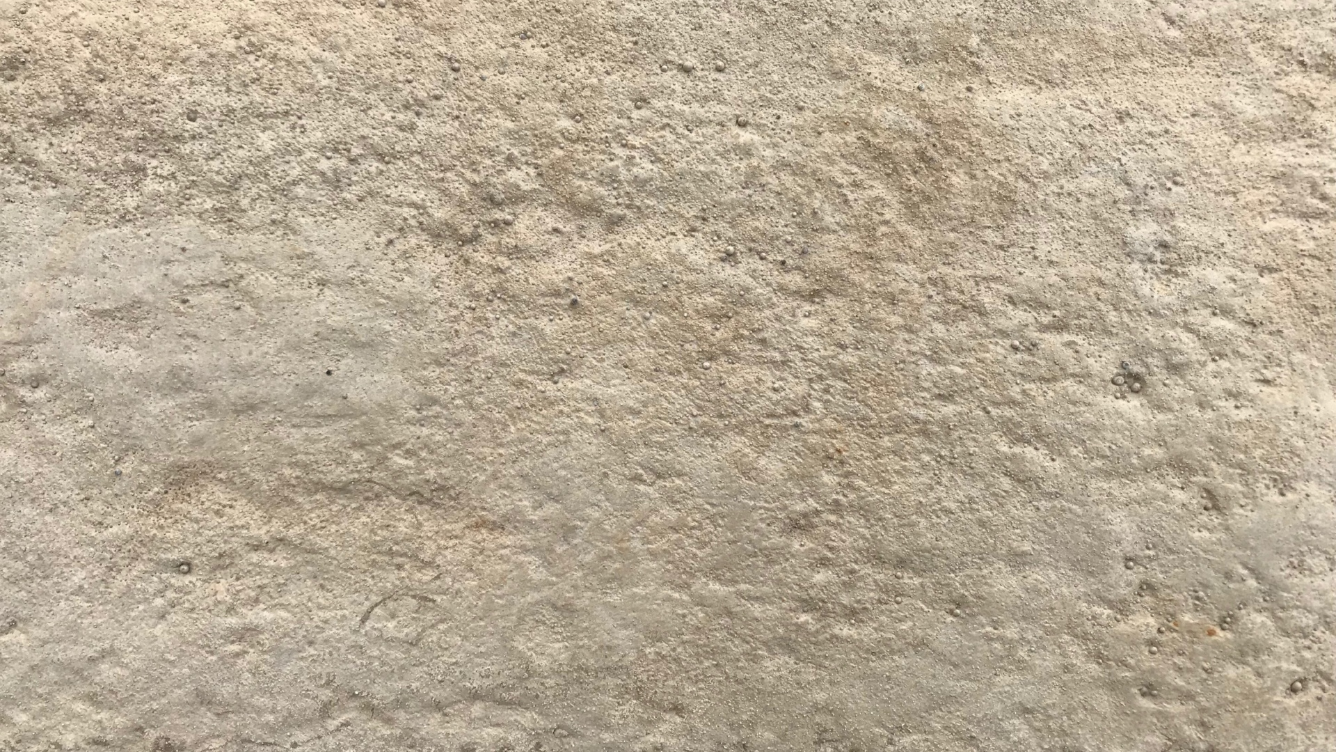 Sand-1080
