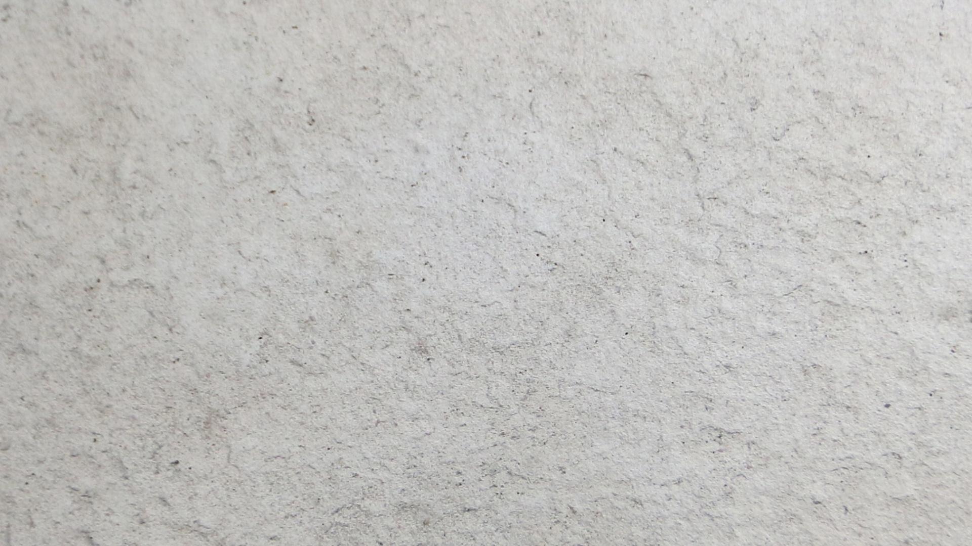 eggshell-1080