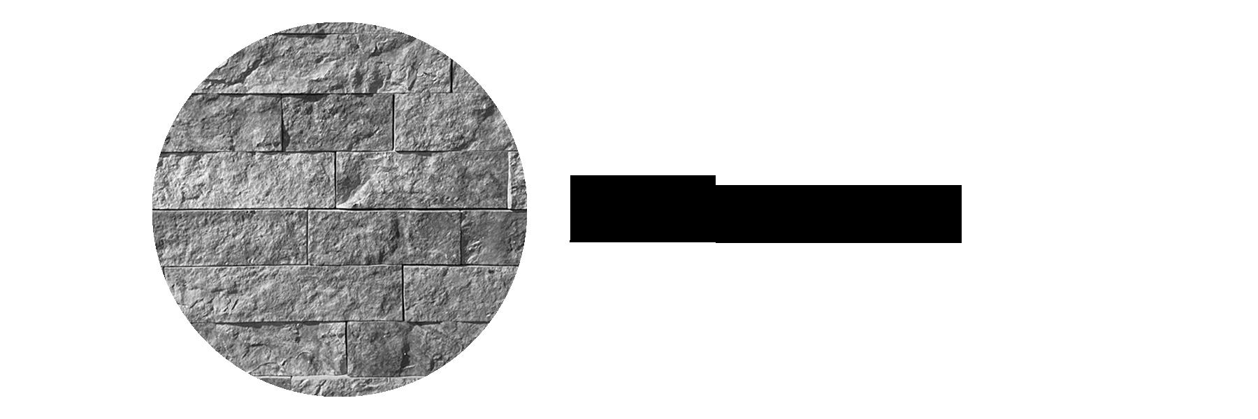 Apilada Logo
