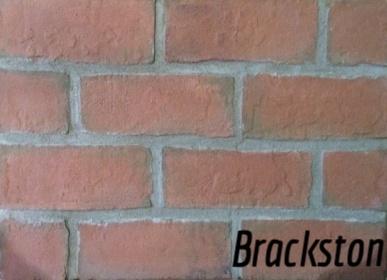 Brackston-676815-edited.jpg
