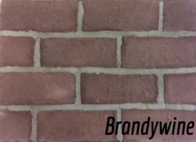 Brandywine-717021-edited.jpg