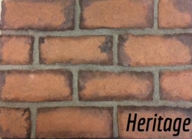 Heritage-757516-edited.jpg