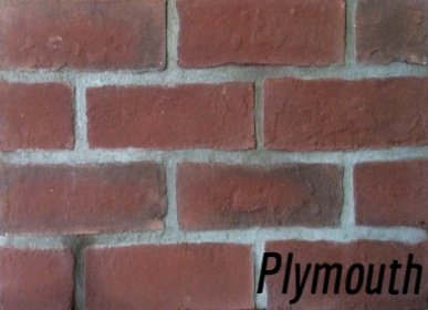 Plymouth-827760-edited.jpg