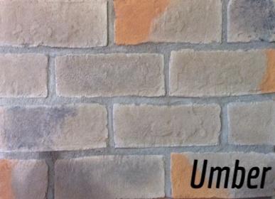 Umber-913200-edited.jpg