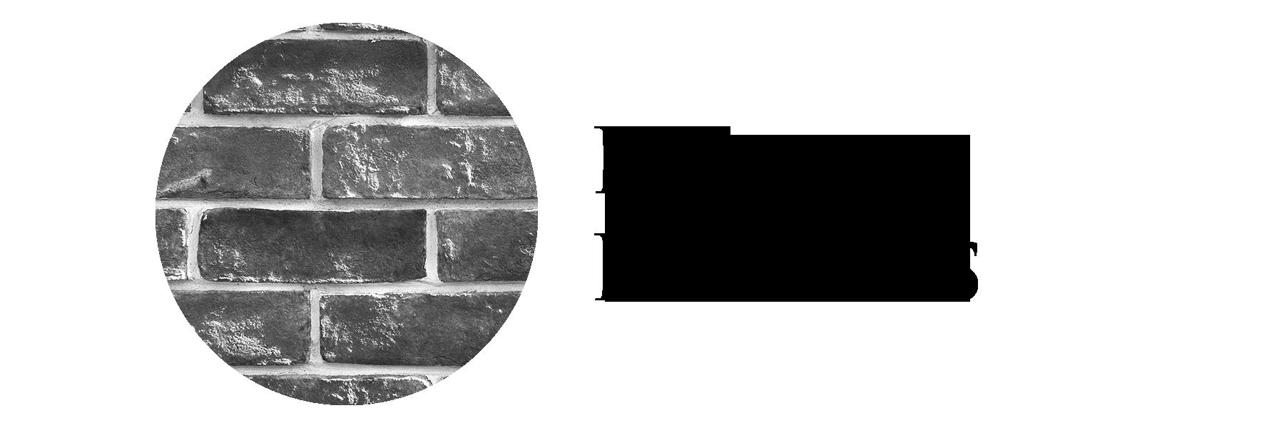 Brick Lambris Logo