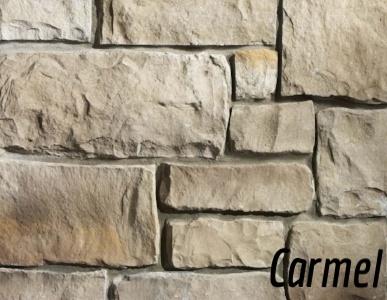 Carmel Ohio Cobble Low Res-945982-edited.jpg