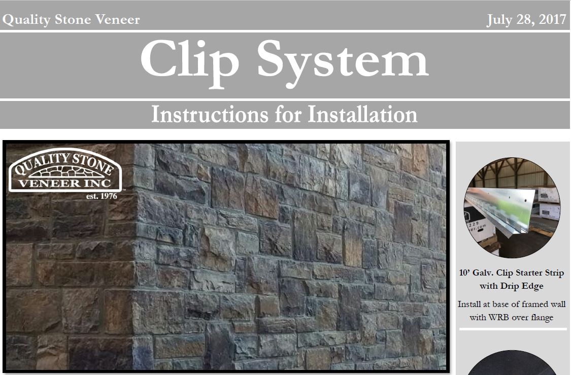 Clip Instructions Picture.jpg