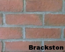 Brackston-Clip Swatch.jpg