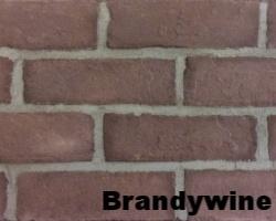 Brandywine-Clip Swatch.jpg