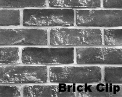 Brick Clip System-Clip Swatches.jpg