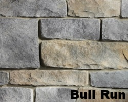 Bull Run Ohio Cobble-Clip Swatch.jpg