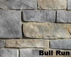 Bull Run Ohio Cobble-Clip Swatch.jpg