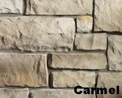 Carmel Cobble-Clip Swatch.jpg