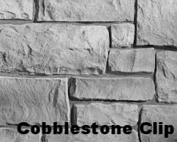 Cobblestone B&W-Clip Swatch.jpg