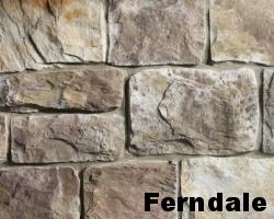 Ferndale Cobblestone-Clip Swatch.jpg