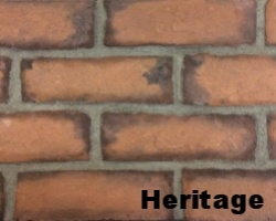 Heritage-Clip Swatch.jpg