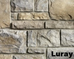Luray Cobble-Clip Swatches.jpg