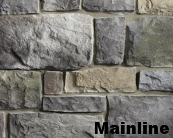 Mainline Cobble-Clip Swatch.jpg