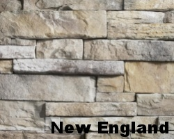 New England Ohio Dry-Clip Swatch.jpg