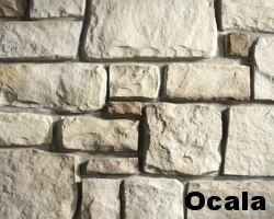 Ocala Cobble-Clip Swatch.jpg