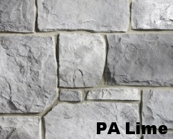PA Lime Cobble-Clip Swatch.jpg