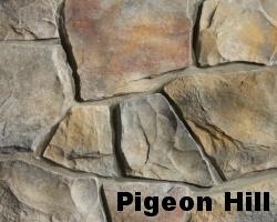 Pigeon Hill Field-Clip Swatch.jpg
