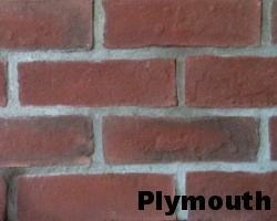 Plymouth-Clip Swatch.jpg