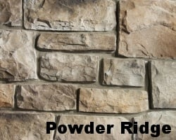 Powder Ridge Cobble-Clip Swatch.jpg