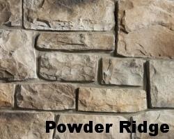 Powder Ridge Cobble-Clip Swatch.jpg