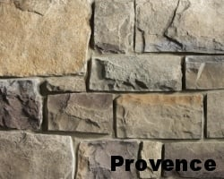 Provence Cobble-Clip Swatch.jpg