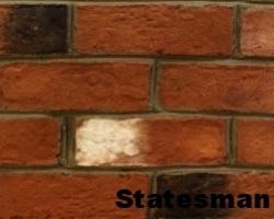 Statesman-Clip Swatch.jpg