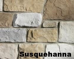 Susquehanna Cobble-Clip Swatch.jpg