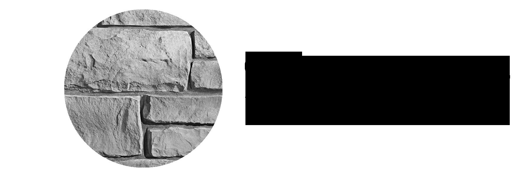 Cobble Lambris Logo Final