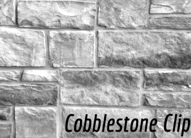 Cobble Swatch-303994-edited.png