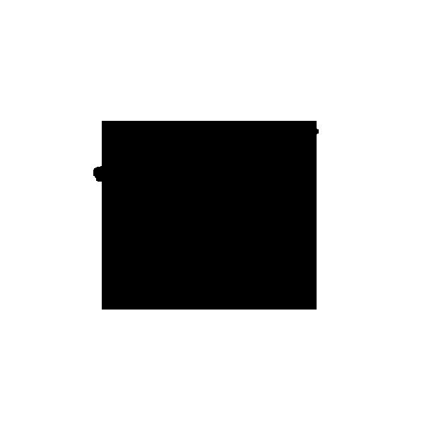 Concrete Logo 2
