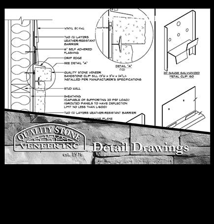 Detail Drawings Ad-1