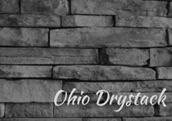 Drystack (1)