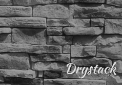 Drystack (4)