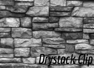 Drystack Clip System-418128-edited.jpg