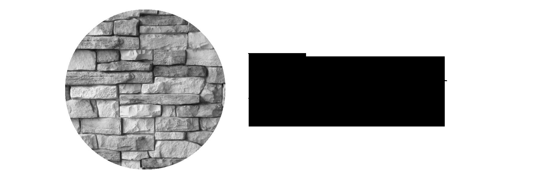 Drystack Lambris Logo