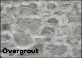 Overgrout 2-205798-edited.png