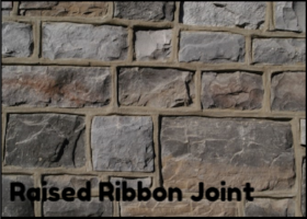 Raised Ribbon Joint 2-359377-edited.png