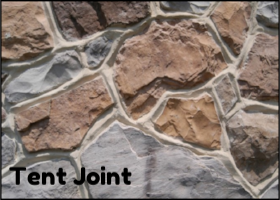 Tent Joint 2-301192-edited.png