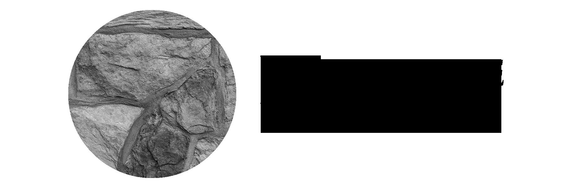 Fieldstone Lambris Logo