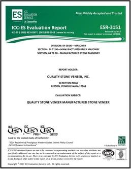 ICC ES Report copy