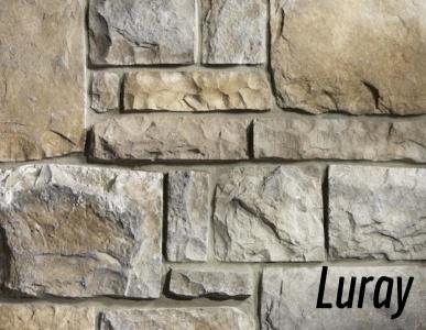 Luray Cobble Small-1-073414-edited.jpg