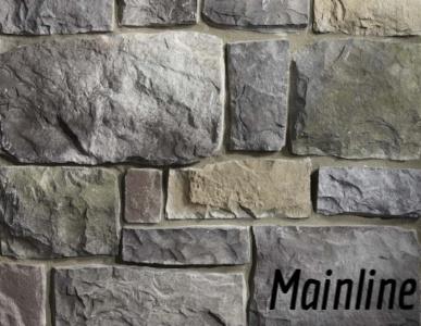 Mainline Cobble Small-1-131402-edited.jpg