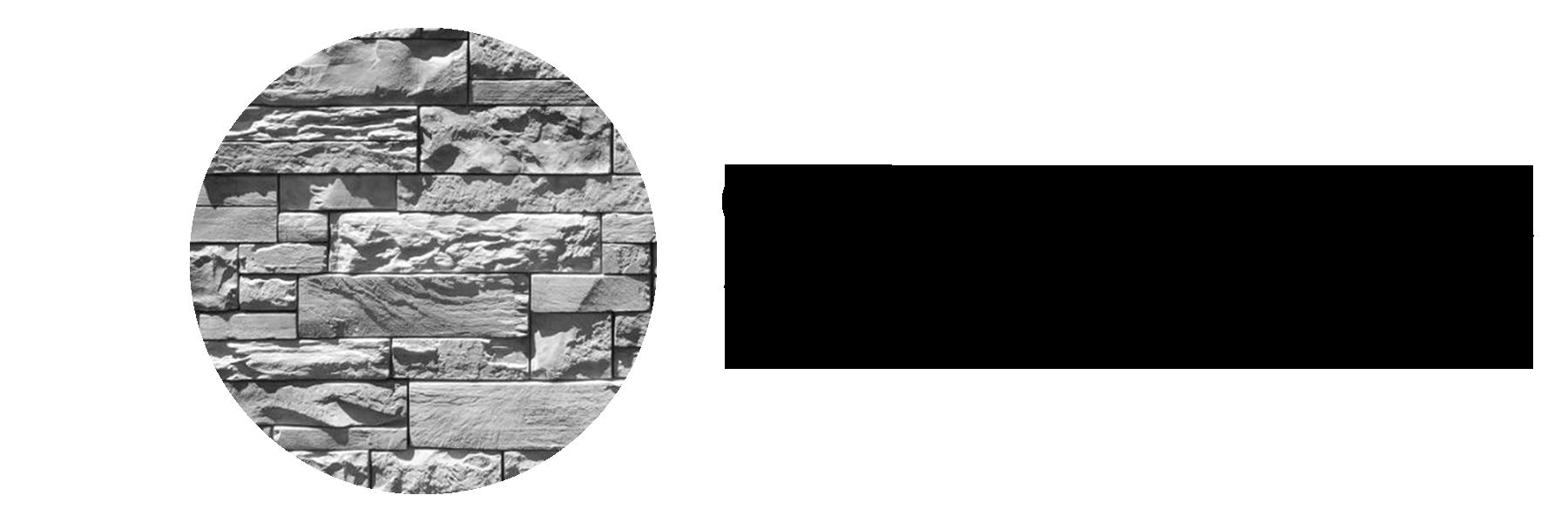 Ohio Drystack Lambris Logo-1