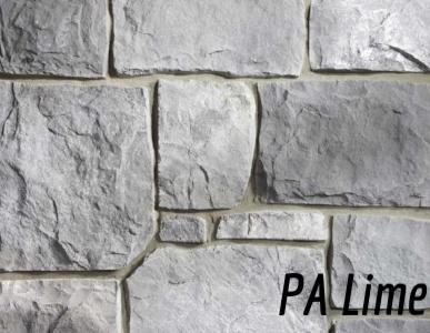 Pa Lime Cobble -255786-edited.jpg